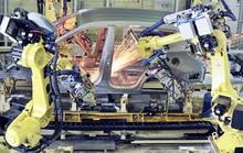 Hàng loạt chính sách gỡ khó cho sản xuất, kinh doanh