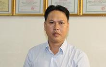 Nguyên Phó chánh Thanh tra giao thông bảo kê cho 9 DN