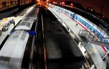 Đường sắt Hà Nội muốn nhập hàng trăm toa xe cũ từ Trung Quốc