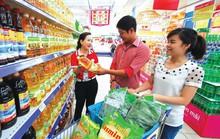 TP HCM tìm giải pháp phát triển thương hiệu sản phẩm, doanh nghiệp