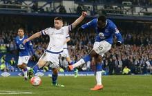Chelsea ra giá không tưởng cho người cũ Lukaku