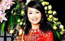 Ngày mai hoa hậu quý bà Trương Thị Tuyết Nga tái hầu tòa