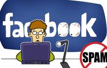 """Facebook lắm """"tài"""" nhiều """"tật"""" và cách điều trị"""