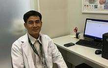 Tỉ lệ viêm đường hô hấp cao tại các thành phố lớn ở Việt Nam