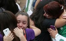 Máy bay chở CLB Brazil rơi: Được dự đoán từ 8 tháng trước