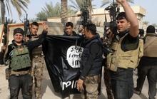 Vừa ra quân, Iraq giết 2 thủ lĩnh IS ở Fallujah