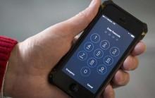"""FBI tiếp tục mở khóa iPhone, """"trêu ngươi"""" Apple"""