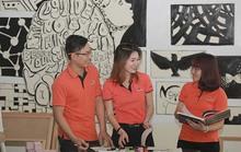 Đại học FPT tuyển sinh ngành kiến trúc