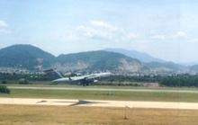 Tổng thống Obama thăm Việt Nam: 2 máy bay dự phòng ở Đà Nẵng