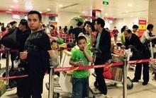Johnathan Hạnh Nguyễn muốn đầu tư nhà ga ở Tân Sơn Nhất