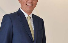 FWD chính thức gia nhập thị trường bảo hiểm Việt Nam