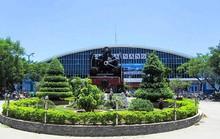 Di dời ga Đà Nẵng tốn gần 10.000 tỉ đồng
