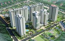 Samland Giai Việt thanh toán 30% nhận nhà ngay