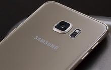 """Galaxy S7 mini sẽ rất """"mạnh mẽ""""?"""