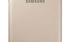 Samsung Galaxy J7 Prime ra mắt tại Việt Nam