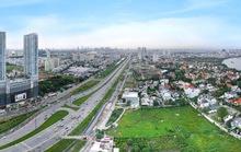 TP HCM: Bất động sản khu Đông thống trị giao dịch nhà phố, đất nền