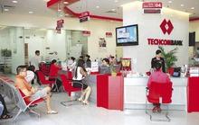 Techcombank nhận 2 giải thưởng về công nghệ