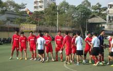 Trường THCS-THPT Nguyễn Khuyến đoạt cúp vô địch