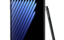 Samsung công bố Galaxy Note7 mới