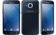 Samsung trình làng Galaxy J2 Pro giá rẻ