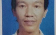 Truy tìm đối tượng bị tố lừa hàng loạt người sang Hàn Quốc