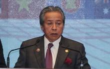 Malaysia không thể trung lập mãi về biển Đông