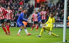 Chelsea buông cúp, đua Ngoại hạng?