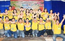Cơ hội làm việc toàn cầu khi học CNTT tại ĐH Quốc tế Hồng Bàng