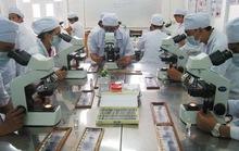 ĐH Quốc tế Hồng Bàng tuyển bổ sung 1.200 chỉ tiêu