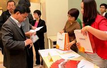"""HDBank đồng hành cùng hội thảo """"Tài trợ chuỗi tại Việt Nam"""""""