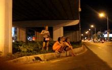 Từ tin của Báo Người Lao Động, công an xóa nhiều ổ mại dâm