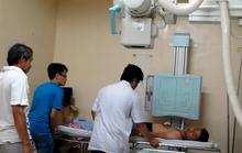 Vụ tai nạn kinh hoàng tại Bình Thuận: Tài xế văng xa, chết tại chỗ