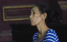 Xin tha chết kẻ giết con mình