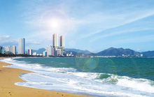Giới thiệu dự án GoldCoast Nha Trang tới khách hàng Hà Nội