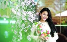 Hai gương mặt sáng của màn ảnh Việt