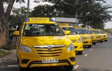 Chàng trai Việt muốn thay đổi ngành giao thông vận tải