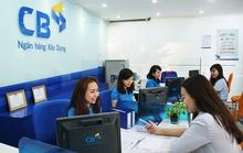Ngân hàng Xây dựng xử lý 3.000 tỉ đồng nợ xấu của xe khách Phương Trang