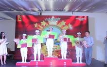 BigC trao giải Hội thi thợ nghề giỏi