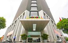Petro VietNam thoái 800 tỉ vốn nhà nước, thu về 0 đồng