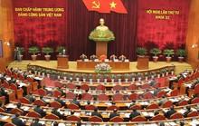 Toàn văn Nghị quyết Hội nghị Trung ương 4 khoá XII