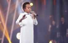 Vì sao Hồ Văn Cường Idol Kids được yêu thích đến vậy?