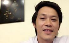 Hoài Linh phản ứng trước tin đồn phẫu thuật thất bại, hôn mê sâu