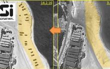 Mỹ, EU đồng loạt cảnh báo Trung Quốc về biển Đông