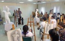 Cơ hội trúng tuyển NVBS đợt 2 vào nhóm ngành thiết kế - ĐH Hoa Sen