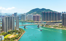 Phong thủy quan trọng với người dân Hồng Kông như thế nào?