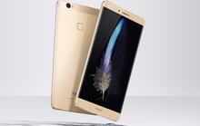 Honor Note 8: Smartphone tầm trung 6,6 inch, RAM 4 GB