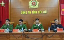 Bác tin có hàng trăm tỉ trong phòng làm việc lãnh đạo tỉnh Yên Bái