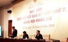 Việt Nam sẽ có đối sách về TPP sau khi ông Donald Trump nhậm chức