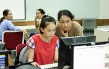 Hệ thống thông tin quản lý -  Ngành học giàu tiềm năng