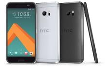 HTC 10: Chip Snapdragon 820, RAM 4 GB, amply riêng cho nghe nhạc